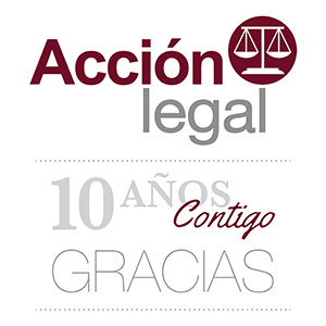 Grupo Acción Legal