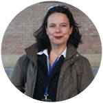 Dolores Seijo Martinez