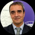 Emiliano Carretero Morales