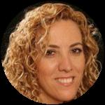 Maria Dolores Fernández Fustes