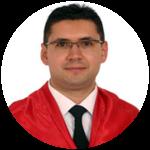 Pablo Grande Seara